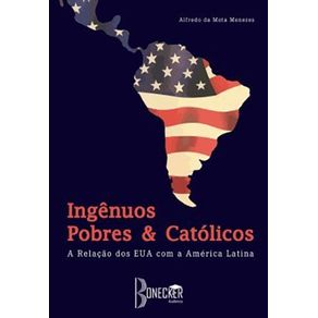 Ingenuos-Pobres-e-Catolicos
