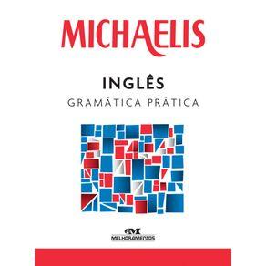 Michaelis-ingles-gramatica-pratica