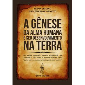 A-genese-da-alma-humana-e-seu-desenvolvimento-na-Terra
