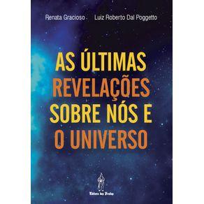 As-ultimas-revelacoes-sobre-nos-e-o-Universo
