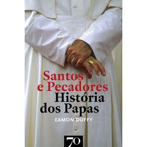 Santos-e-pecadores