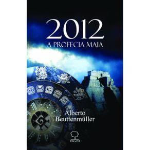 2012-A-profecia-maia