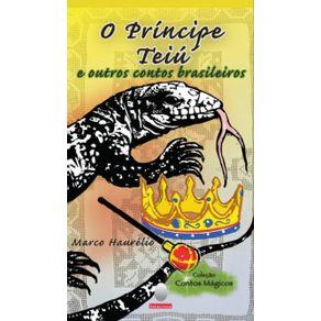 O-principe-Teiu-e-outros-contos-brasileiros