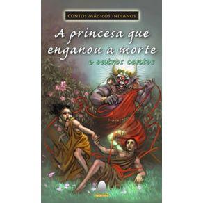 A-princesa-que-enganou-a-morte-e-outros-contos