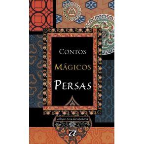 Contos-magicos-persas