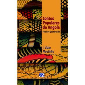 Contos-populares-de-Angola-Folclore-quimbundo