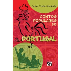 Contos-populares-de-Portugal