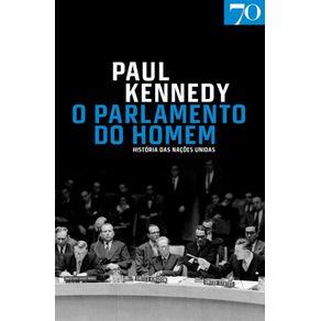O-parlamento-do-homem