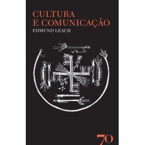 Cultura-e-comunicacao