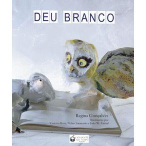 DEU-BRANCO