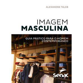 Imagem-masculina--versao-pocket---Guia-pratico-para-o-homem-contemporaneo