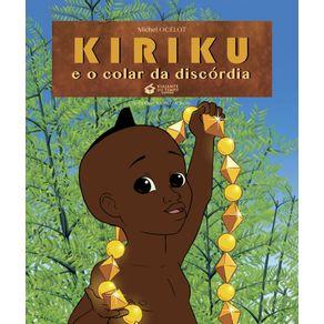 KIRIKU-E-O-COLAR-DA-DISCORDIA