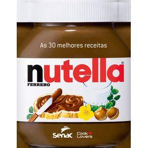 As-30-melhores-receitas-com-Nutella