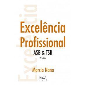 Excelencia-profissionalASB-e-TSB