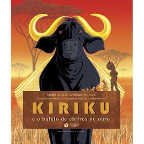 KIRIKU-E-O-BUFALO-DE-CHIFRES-DE-OURO