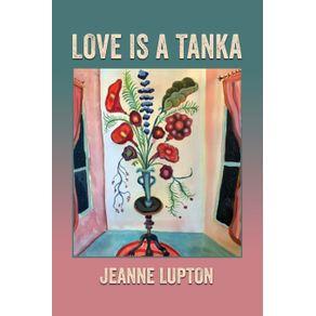 Love-Is-a-Tanka