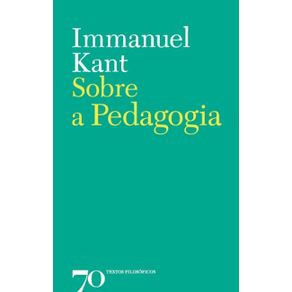 Sobre-a-pedagogia