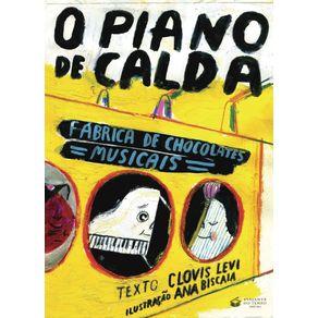 O-PIANO-DE-CALDA