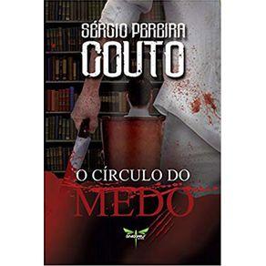 O-CIRCULO-DO-MEDO