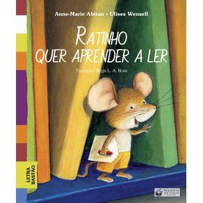 RATINHO-QUER-APRENDER-A-LER