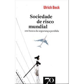 Sociedade-de-risco-mundial
