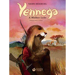 YENNEGA-A-MULHER-LEAO