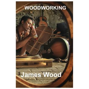 WOODWORKING--FOR-BEGINNERS