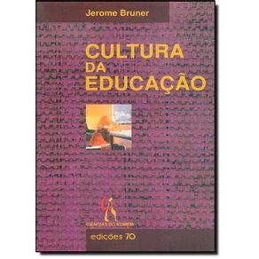 Cultura-da-Educacao