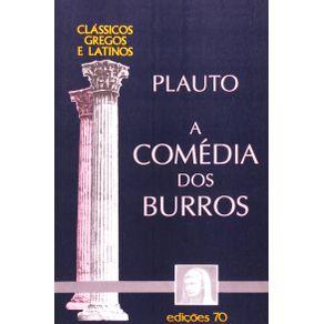A-Comedia-dos-Burros