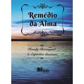 Remedio-da-Alma