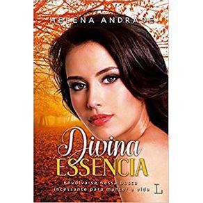 Divina-Essencia