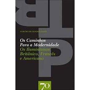 Os-Caminhos-para-a-Modernidade---Os-Iluminismos-Britanico-Frances-e-Americano