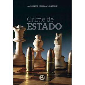 Crime-de-Estado