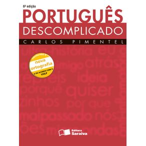 Portugues-descomplicado