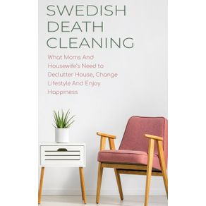 SWEDISH-DEATH-CLEANING