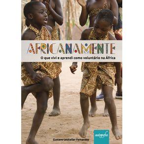 Africanamente---o-que-vivi-e-aprendi-como-voluntario-na-Africa