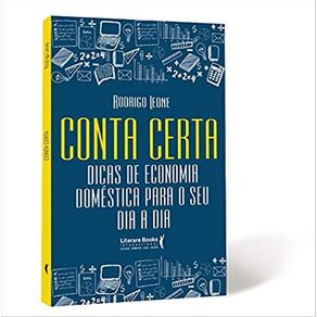 CONTA-CERTA