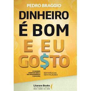 DINHEIRO-E-BOM-E-EU-GOSTO-