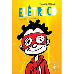 ELETRICO-