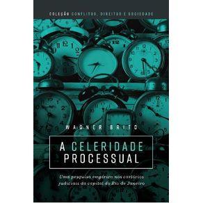 A-celeridade-processual