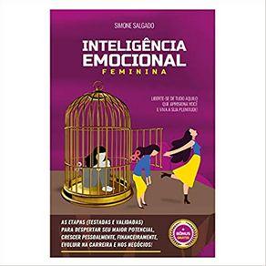 INTELIGENCIA-EMOCIONAL-FEMININA-