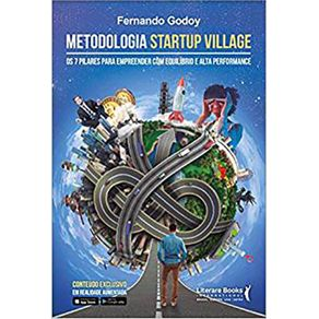METODOLOGIA-STARTUP-VILLAGE