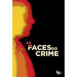 As-Faces-do-Crime--23-Contos-Policiais-