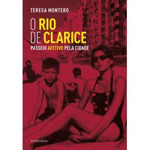 O-Rio-de-Clarice