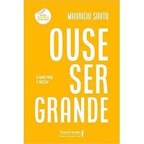 OUSE-SER-GRANDE-