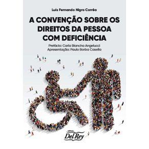 A-Convencao-Sobre-os-Direitos-das-Pessoas-com-Deficiencia-