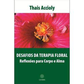 Desafios-da-Terapia-Floral