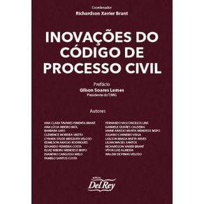 Inovacoes-do-Codigo-de-Processo-Civil