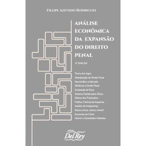 Analise-Economica-da-Expansao-do-Direito-Penal