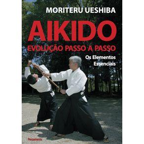 Aikido-Evolucao-Passo-A-Passo